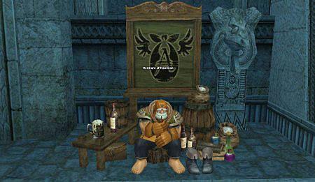 Книга трансформации - мечник смерти: может быть куплена у контрабандиста маммона за древнюю адену